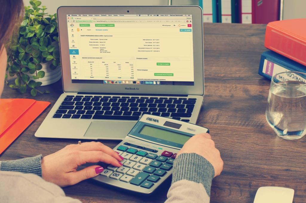 remuneration portage salarial