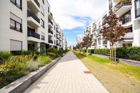logement eligible aux apl
