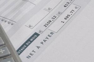 Calculer Son Indemnite De Rupture Conventionnelle Salaire Brut En Net