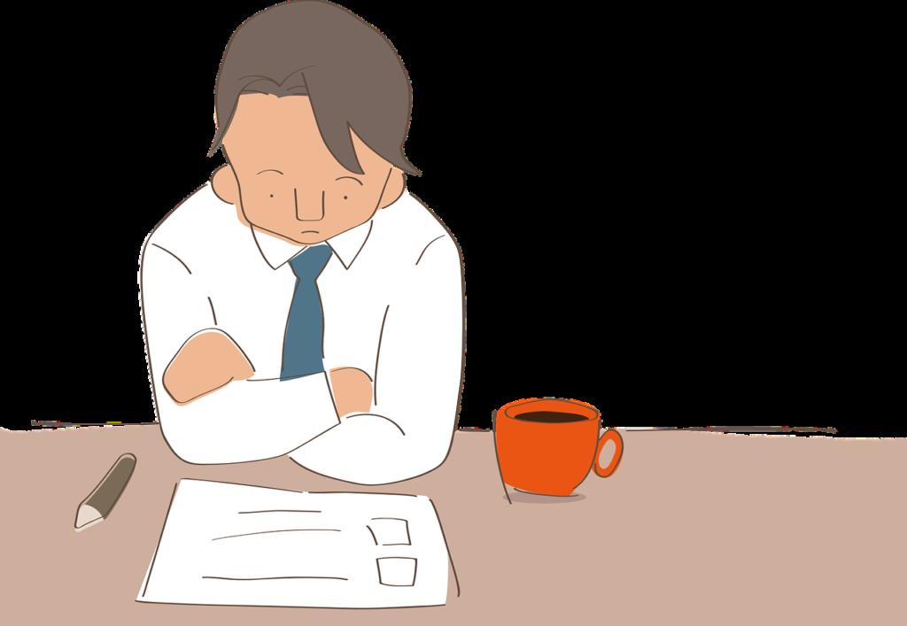 preparer entretien embauche