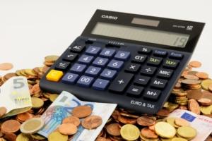 Methode De Calcul Du Salaire Brut En Net