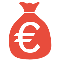 calculer salaire brut en net