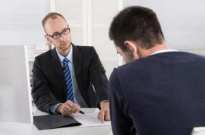 licenciement faute grave abandon de poste