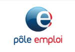 pole emploi salaire