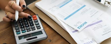 Calcul Du Salaire Brut En Net 100 Personnalise